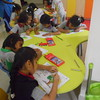 DEVELOPING CREATIVITY DURING ART AND CRAFT (4)