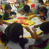 DEVELOPING CREATIVITY DURING ART AND CRAFT (2)