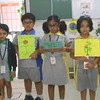 DEVELOPING COGNITIVE AND LANGUAGE SKILLS DURING SHOW AND TELL ACTIVITY (2)