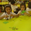DEVELOPING FINE MOTOR SKILLS DURING ART AND CRAFT (3)