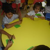 DEVELOPING FINE MOTOR SKILLS DURING ART AND CRAFT (1)