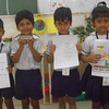 DEVELOPING COGNITIVE AND LANGUAGE SKILLS DURING SHOW AND TELL ACTIVITY (3)