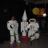 EXPERIENTIAL LEARNING (SPACE ZONE)
