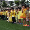 YELLOW DAY CELEBRATIONS (9)