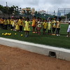 YELLOW DAY CELEBRATIONS (12)