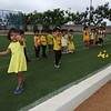 YELLOW DAY CELEBRATIONS (15)