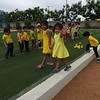 YELLOW DAY CELEBRATIONS (14)