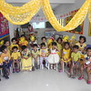 YELLOW DAY CELEBRATIONS (1)