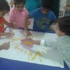 CREATING MY SUNSHINE (2)