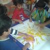 CREATING MY SUNSHINE (4)