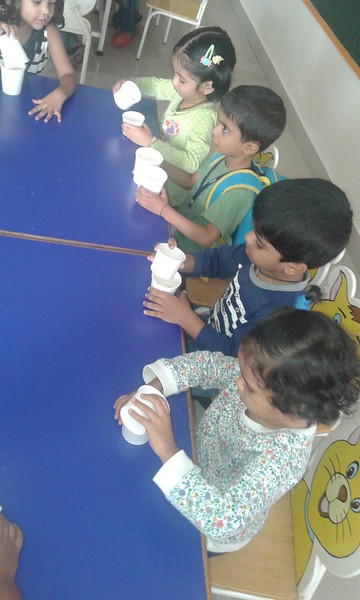 DRY POURING ACTIVITY (4)