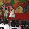 ASSEMBLY PRESENTATION  -  HEALTHY FOOD FOR HEALTHY BODY