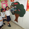 MY CLASSROOM FAMILY TREE