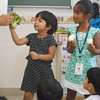 SHOW AND TELL ACTIVITY TOPIC VEGGIE DELIGHT (1)