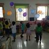 BYE-BYE KITTIES(CLASS PARTY TERM END) (7)