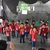 WEE SING PRESENTATION (2)
