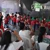 WEE SING PRESENTATION (1)
