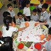ART AND CRAFT ACTIVITY BY JUMBOS (1)