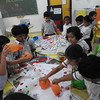 ART AND CRAFT ACTIVITY BY JUMBOS (4)