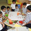 ART AND CRAFT ACTIVITY BY JUMBOS (3)