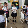 SHOW AND TELL ACTIVITY 3
