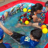 SPLASH POOL (16)