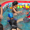 SPLASH POOL (2)