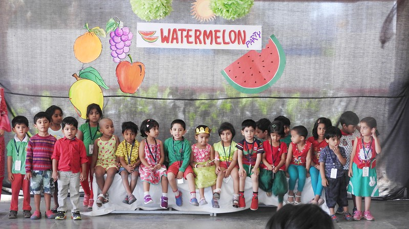 WATERMELON PARTY (4)