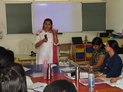 FURTADOS SCHOOL OF MUSIC--- WORKSHOP FOR TEACHERS (11)