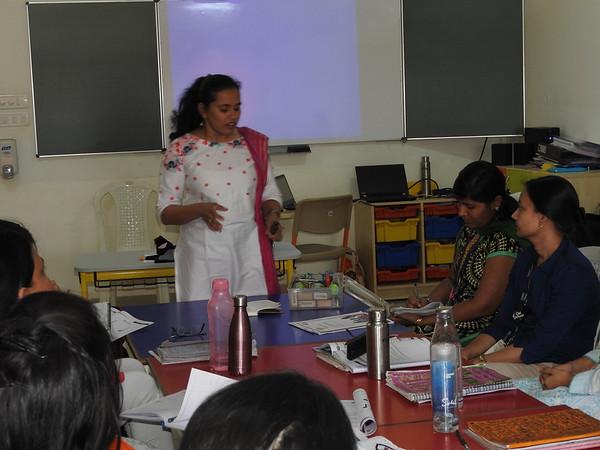 FURTADOS SCHOOL OF MUSIC--- WORKSHOP FOR TEACHERS (12)