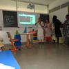 WORK SHOP --PRE PRIMARY  (10)
