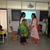 WORK SHOP --PRE PRIMARY  (11)