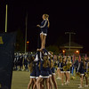 16cheer_MD031