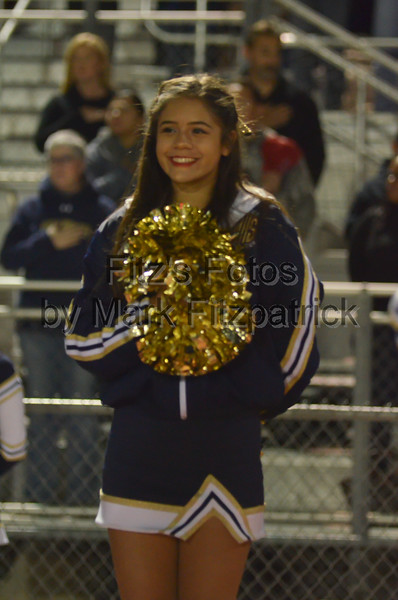 16cheer_MD015