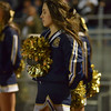 16cheer_MD026