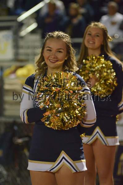 16cheer_MD019