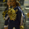 16cheer_MD025