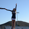 16cheer_f_crn009