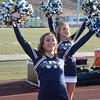16cheer_f_crn006