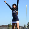 16cheer_f_crn014