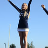 16cheer_f_crn015