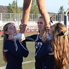 16cheer_f_crn013