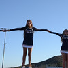 16cheer_f_crn008
