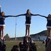 16cheer_f_crn010