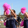 16cheer_jv_mm019