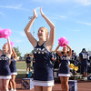 16cheer_jv_mm013