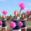 16cheer_jv_mm018