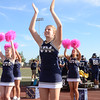 16cheer_jv_mm014