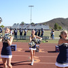 16cheer_jv_snt018
