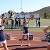16cheer_jv_snt010